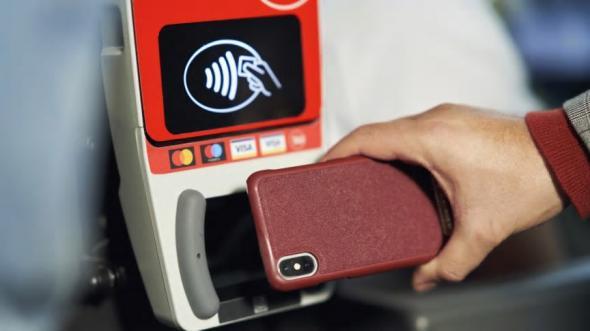 10 enkla kan köpas både i Skånetrafikens app samt kopplas till ett reskort.
